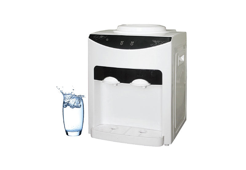 Geepas Hot&Cold Water Dispenser