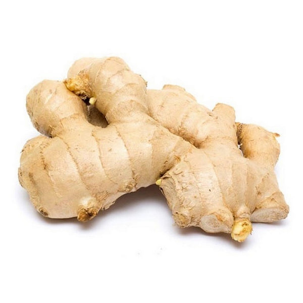 Ginger 250g Approx Weight