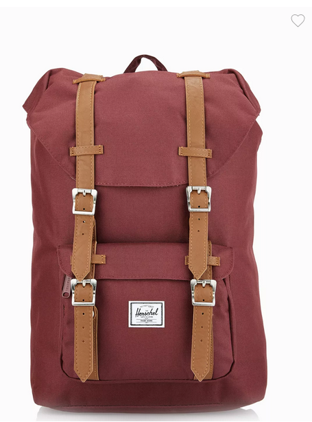 Herschel Supply Co. Mens Bag