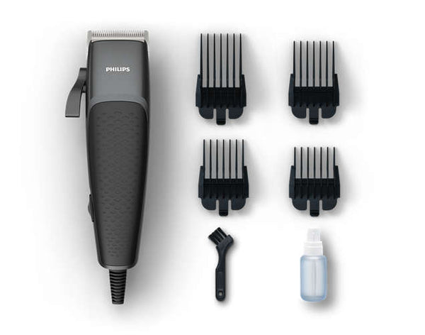 Hairclipper series 3000 Home clipper
