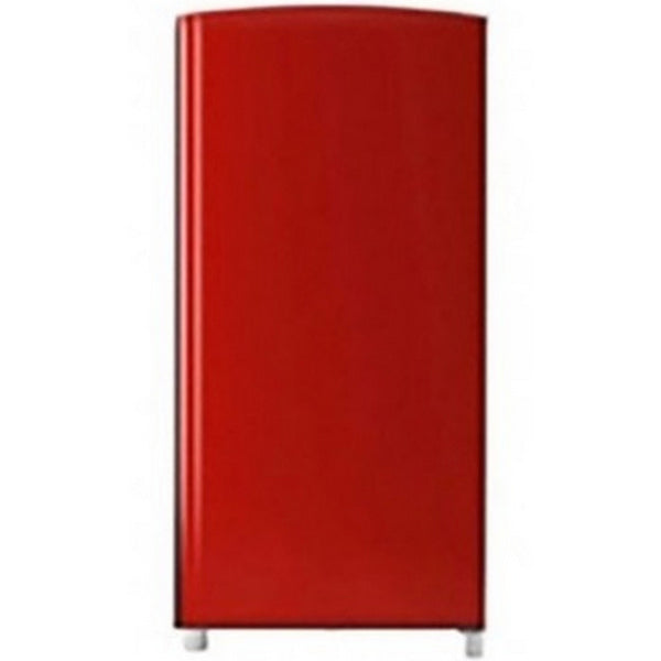 Hisence Single Door Refrigerator RR195DAGS 195Ltr