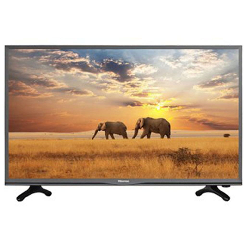 Hisense Full HD Smart LED TV 49A5700PW 49inch