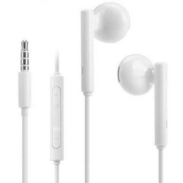 Huawei Earphones AM115 White