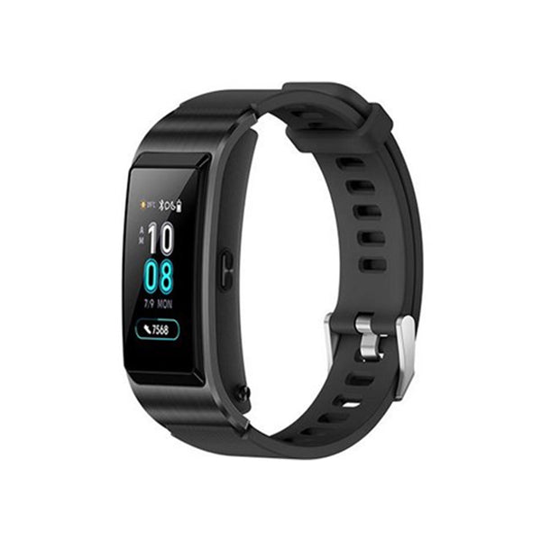 Huawei SmartTalk Band B5 Black
