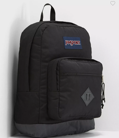 Jansport Mens Bag