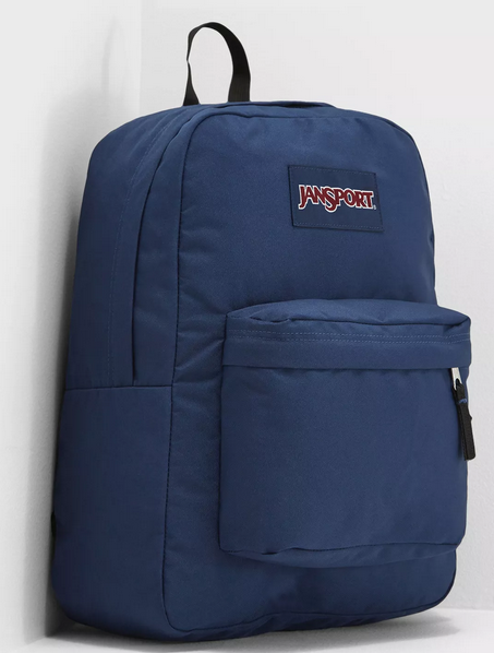 mens bag Jansport
