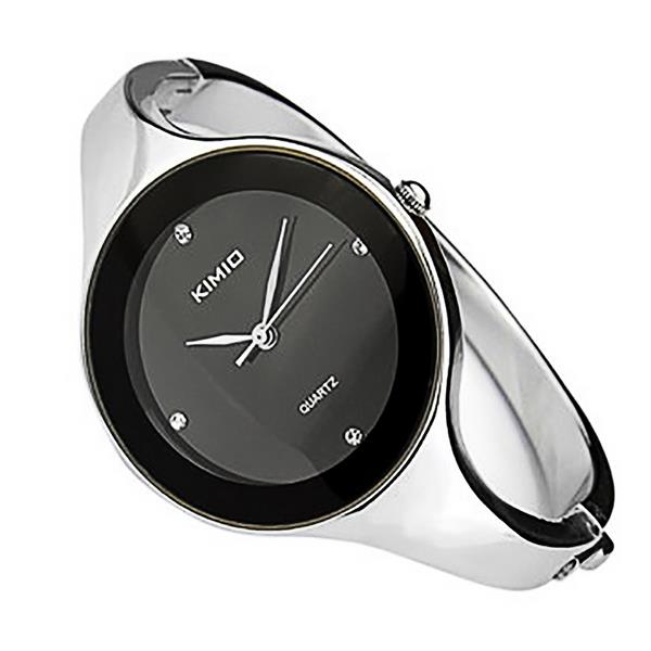 KIMIO Elegant Women Quartz Watch