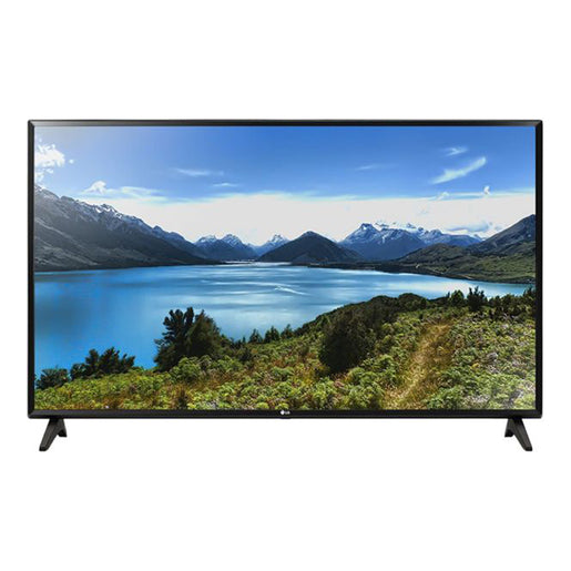 LG Full HD LED TV 43LM5500 43