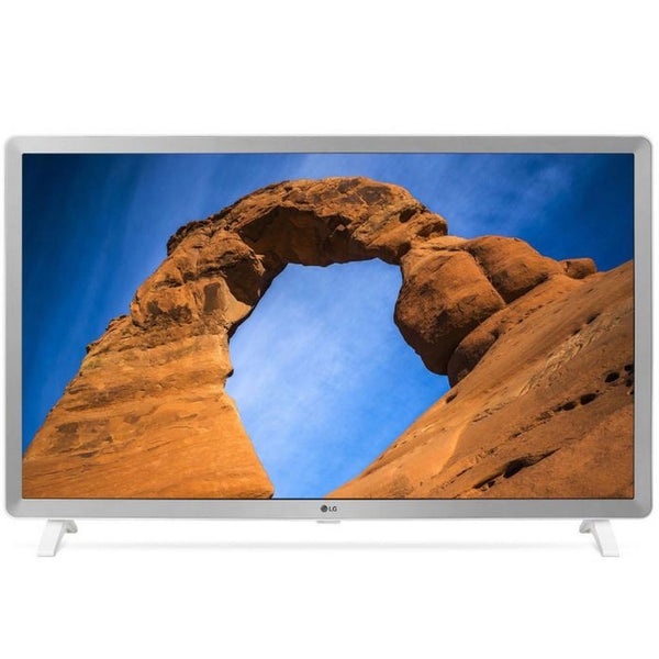 LG Full HD Smart LED TV 32LK610BPVA 32inch