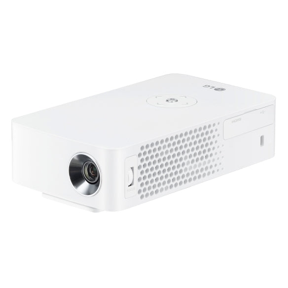 LG PH30JG LED Projector
