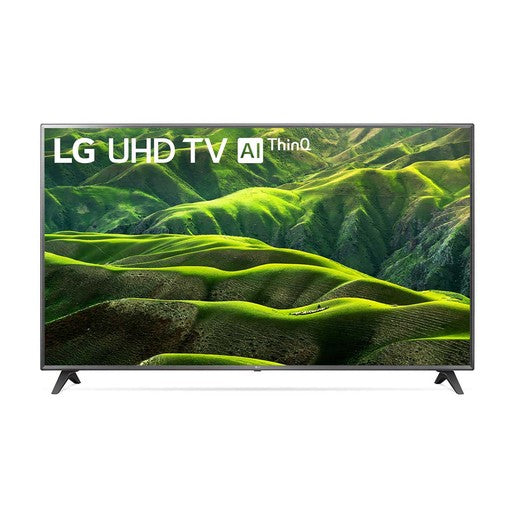 LG Ultra HD Smart LED TV 75UM7180PVB 75