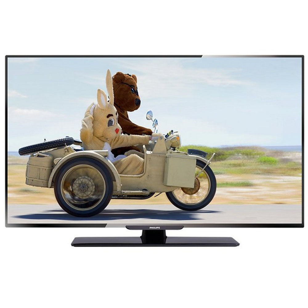 Philips Full HD LED TV 40PFT5109 40""