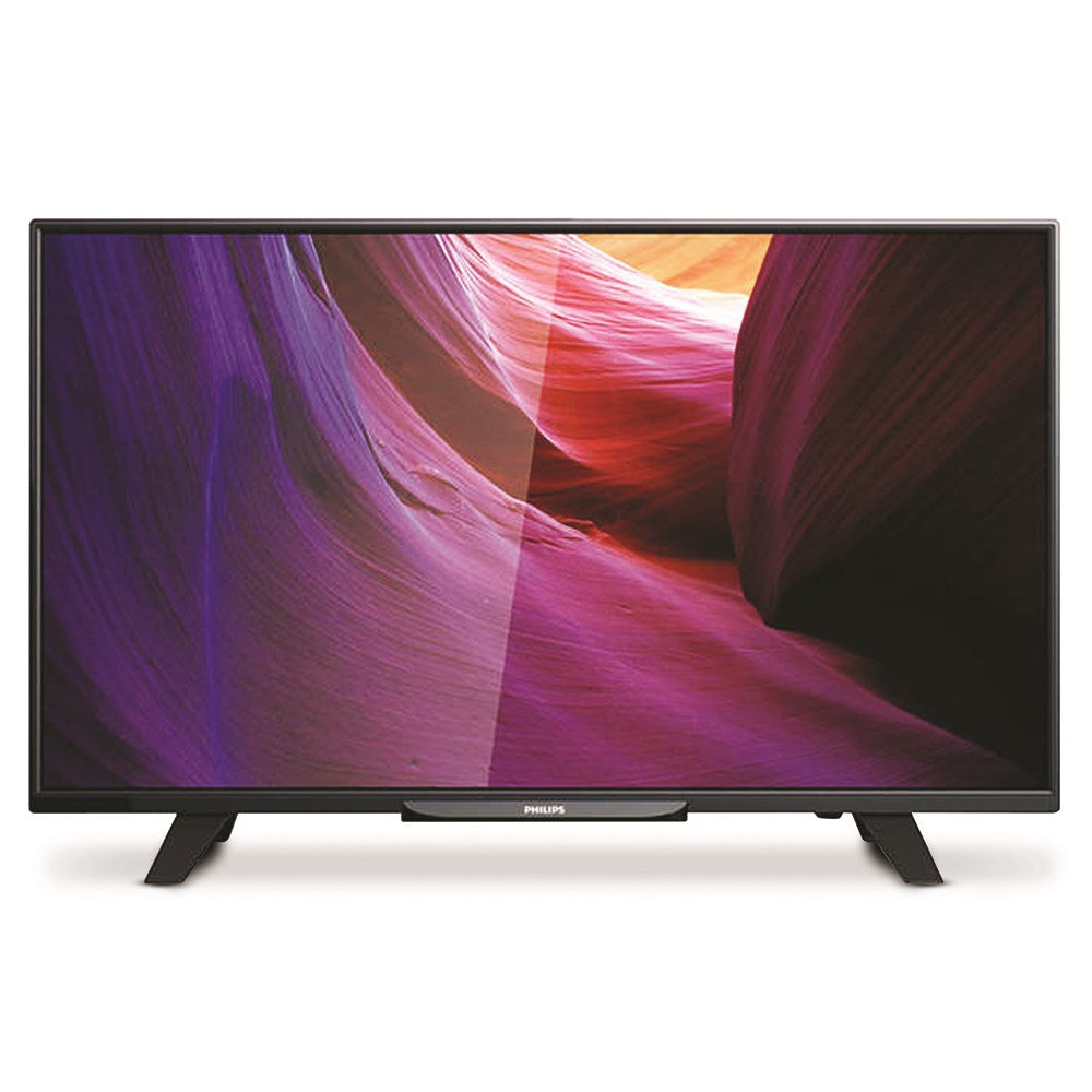 Philips Full HD LED TV 40PFA4150 40""
