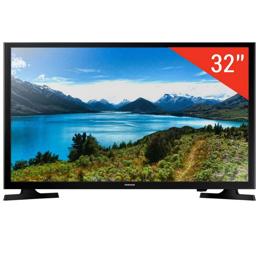Samsung LED TV UA32J4003 32""