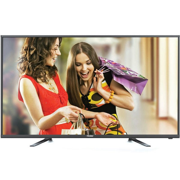 Haier Full HD LED TV 42B8000 42""