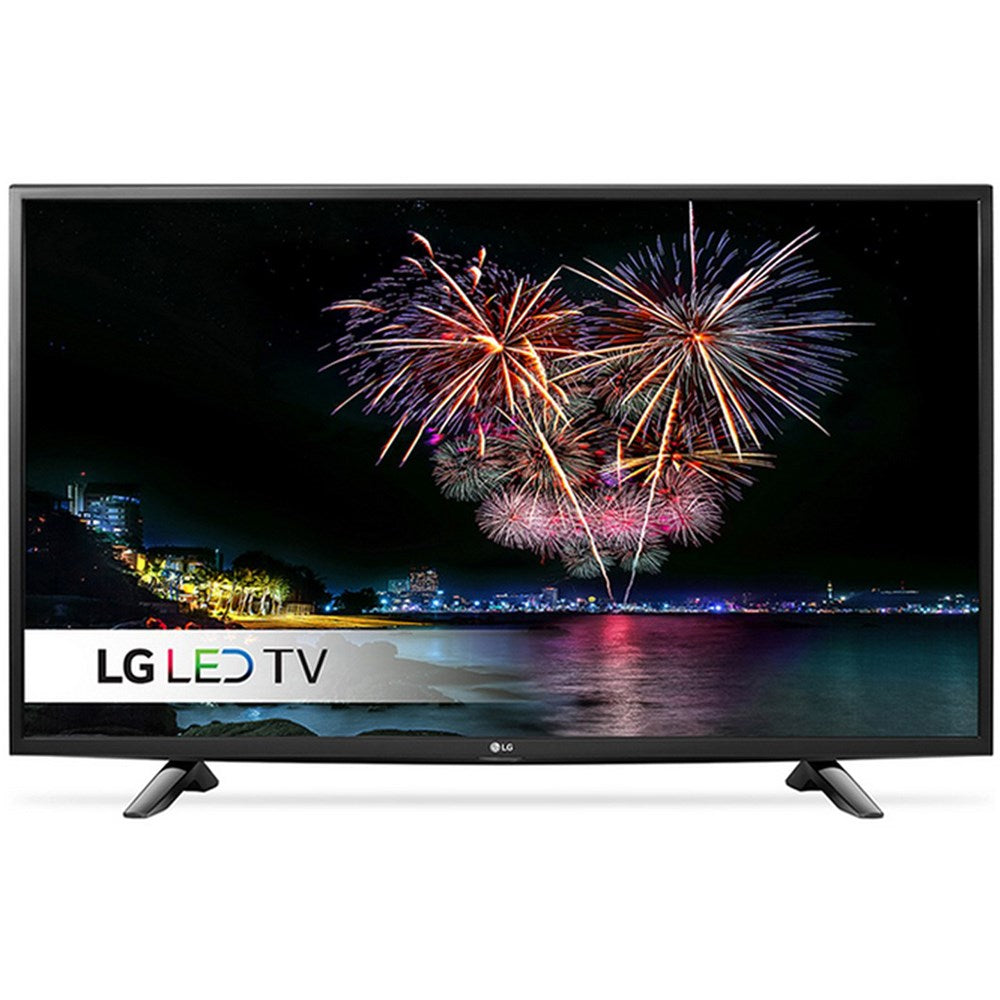 LG Full HD LED TV 43LH510V 43""