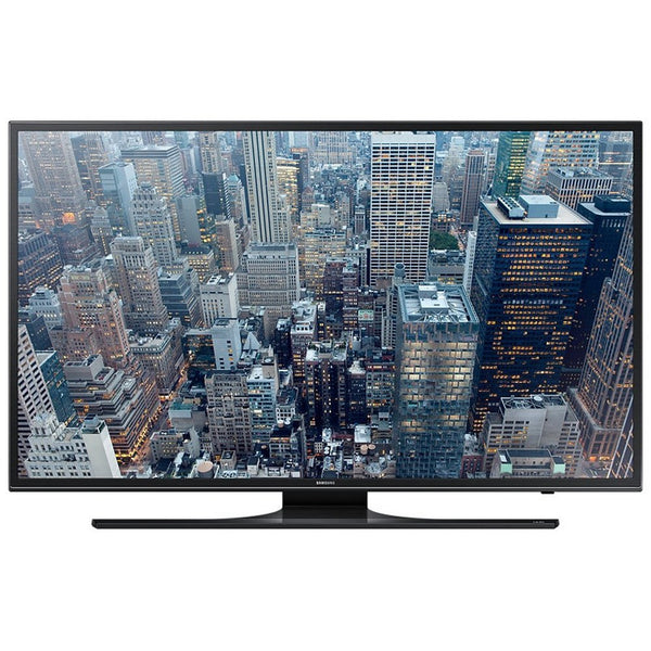 Samsung Smart Ultra HD LED TV UA75JU6400 75""