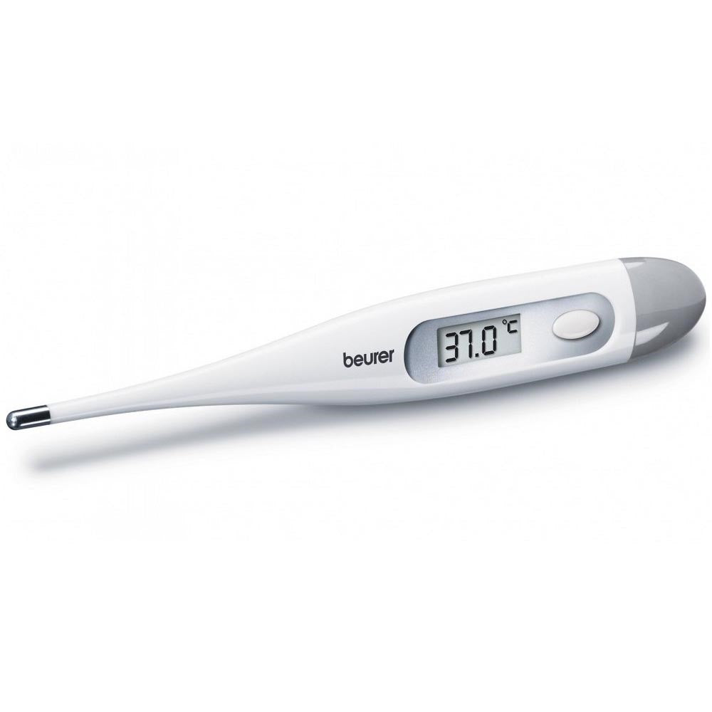 Beurer Thermometer FT09