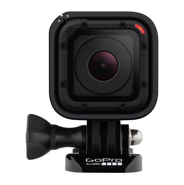 GoPro HERO4 Session Action Camera Black