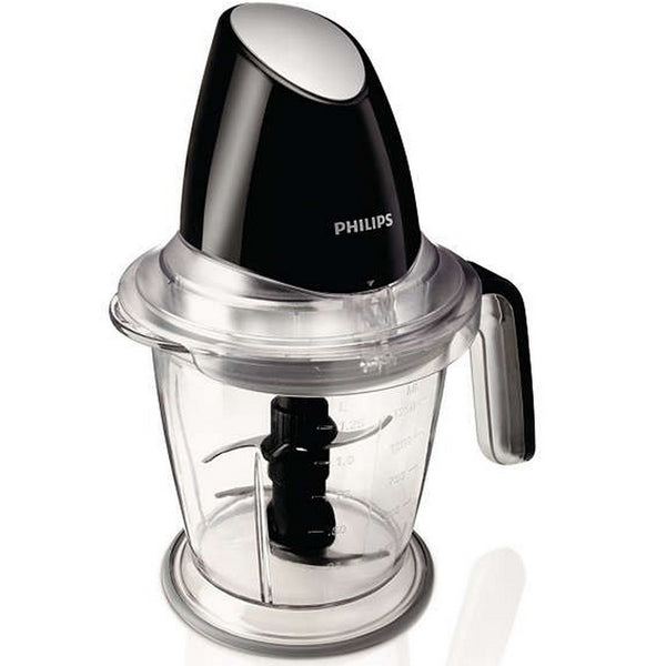 Philips Chopper HR1398/90 1.25Ltr