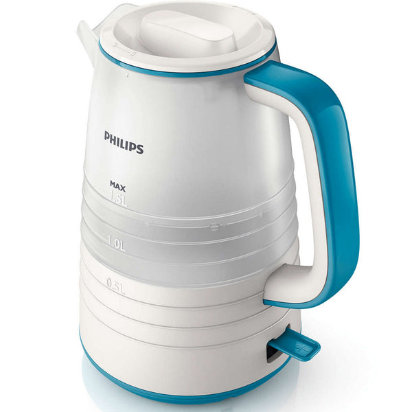 Philips Cordless Kettle HD9305 1.5Ltr
