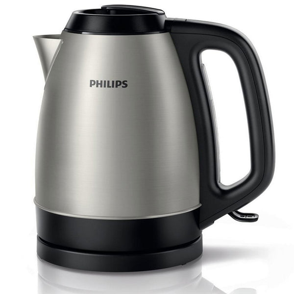 Philips Kettle HD9305 1.5 Liter