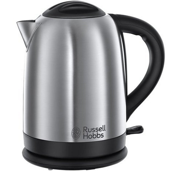 Russell Hobbs Oxford Kettle 2090 1.7Ltr