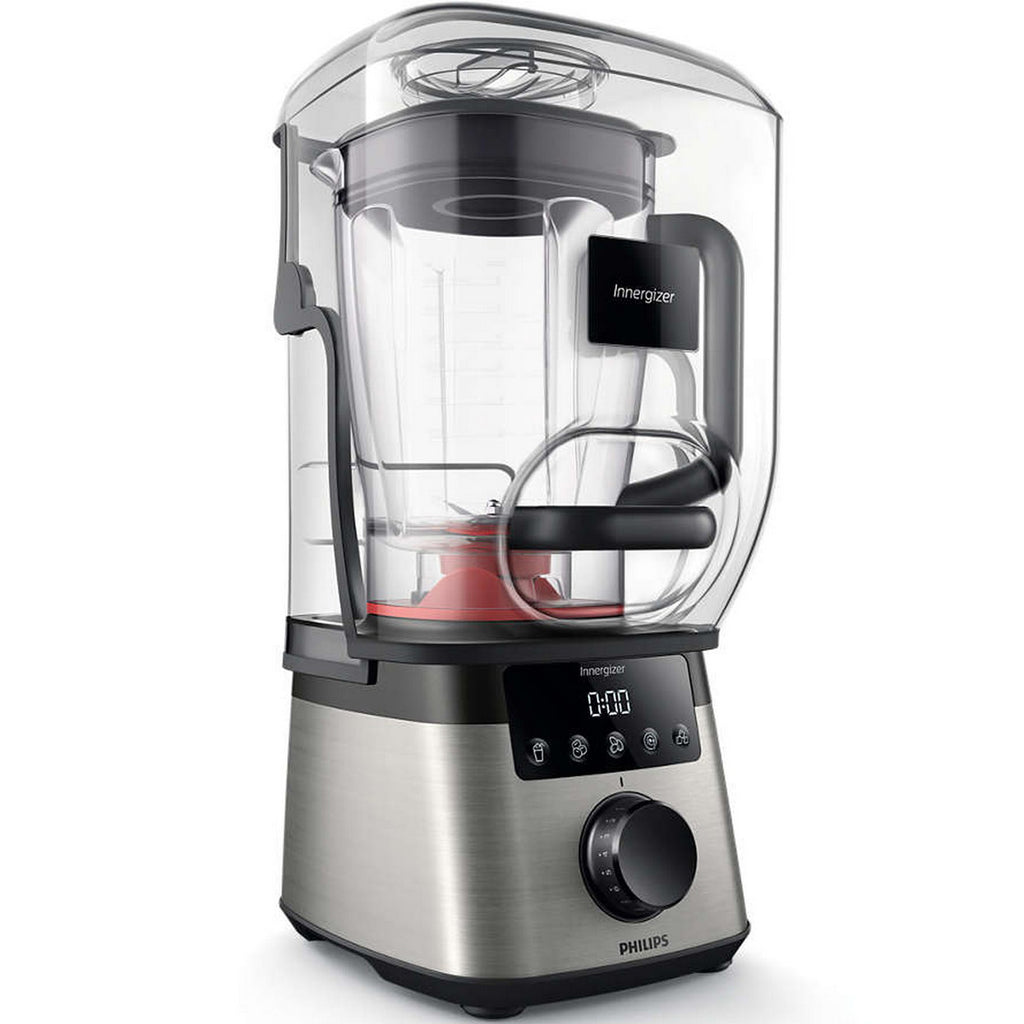 Philips Blender HR3868/01 2000W