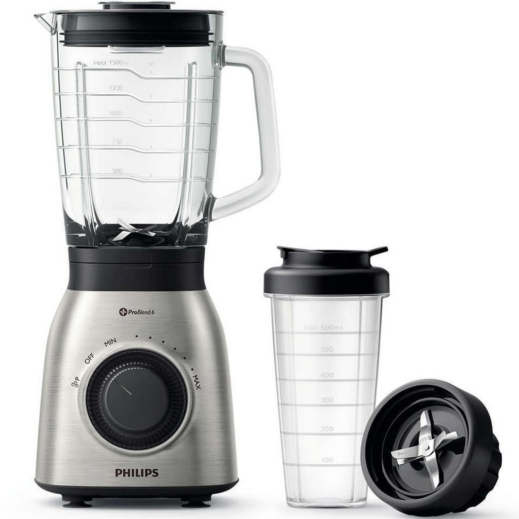 Philips Blender HR3556 700W