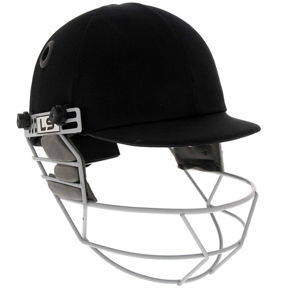 Leader Cricket Helmet 10050041