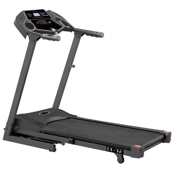 Cardiofitnes Electric Treadmill CX9i 2HP