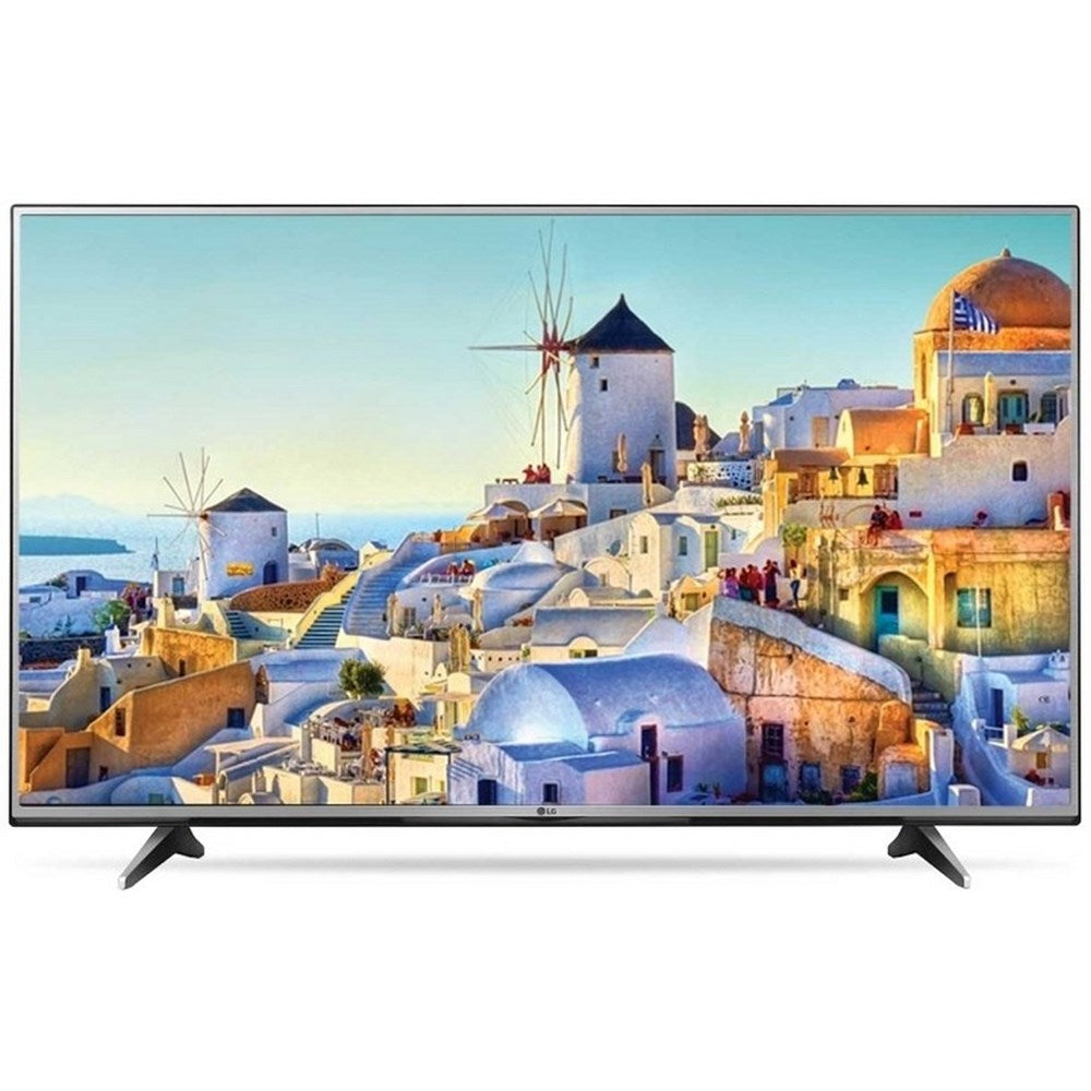 LG Ultra HD Smart LED TV 65UH603V 65""