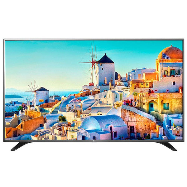 LG Ultra HD Smart LED TV 55UH651V 55""