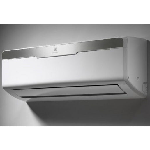 Electrolux Split Air Conditioner ES24K17BCCI 2Ton