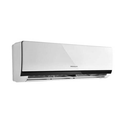Frigidaire Split Air Conditioner FS36N37BSCI 3Ton