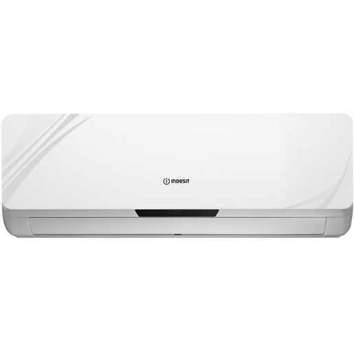 Indesit Split Air Conditioner INAC2443D 2Ton