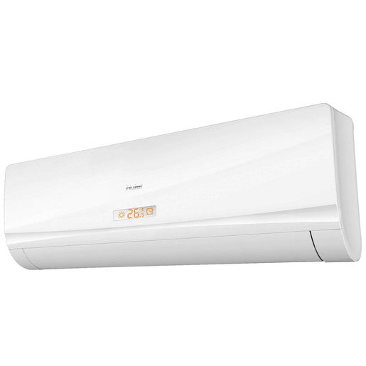 Haier Split Air Conditioner HSU24LNL03/R2(T3) 2.0Ton