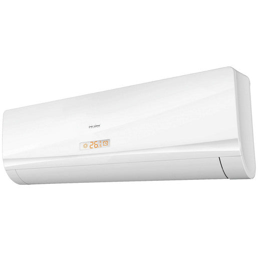 Haier Split Air Conditioner HSU30LNL03/R2(T3) 2.5Ton