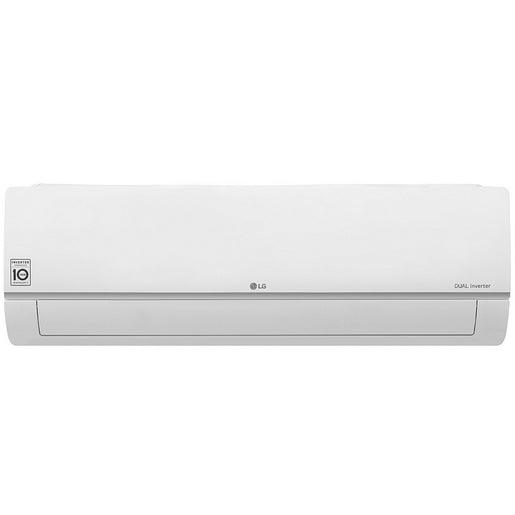 LG Dual Cool Split Air Conditioner i22TPC 1.5Ton