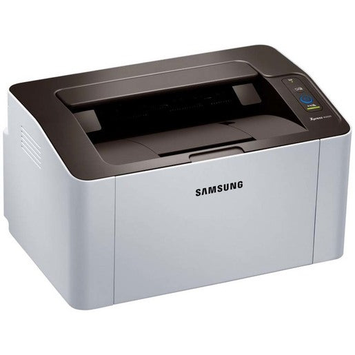 Samsung Mono Laser Printer ML2020