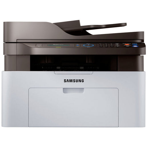 Samsung Mono Multifunction Printer Xpress M2070F