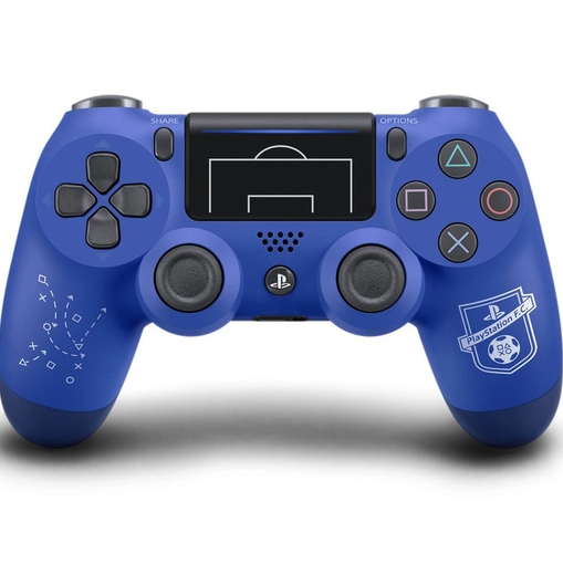 Sony PS4 FIFA 18 FC Limited Edition Wireless Controller