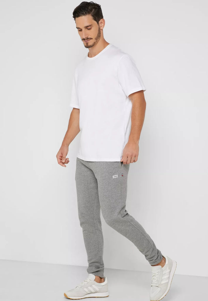 PRODUKT Essential Sweatpants