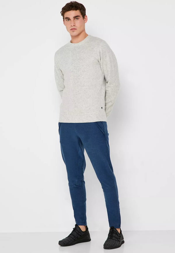 SEVENTY FIVE Denim Jogger