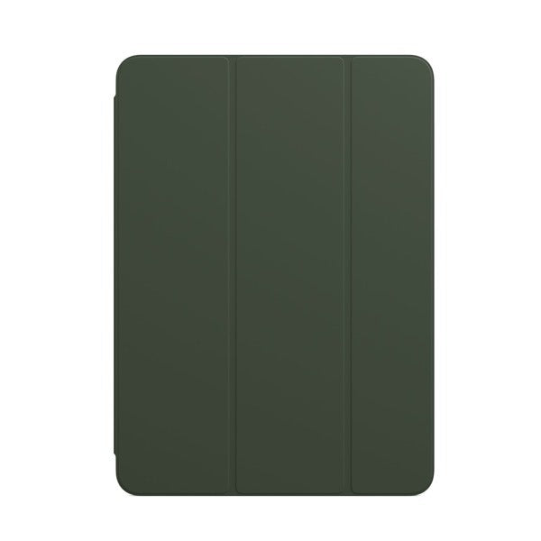 Smart Folio for iPad Air (4th generation) Green
