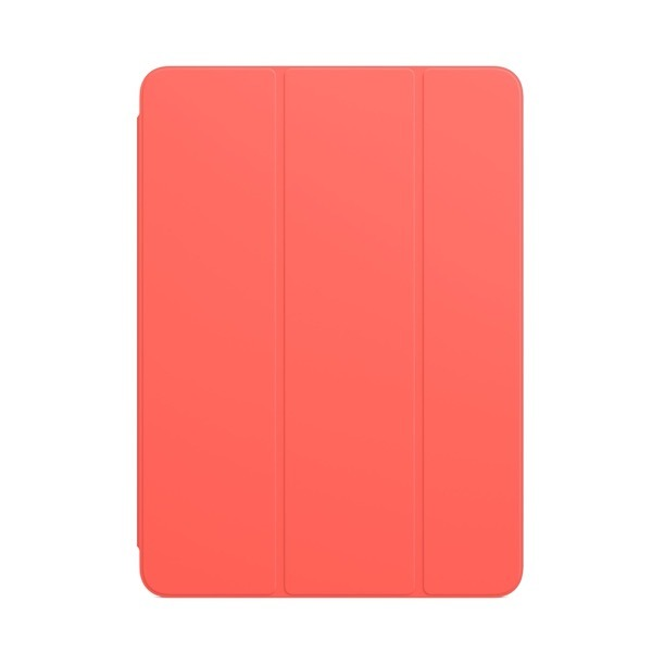 Smart Folio for iPad Air (4th generation) Pink