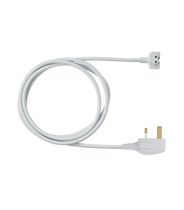 Power Adapter Extension Cable - UK