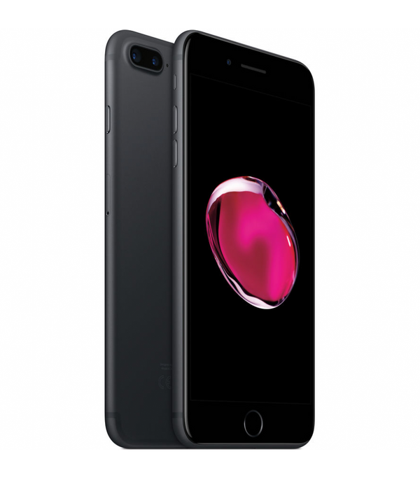 Apple iPhone 7 - 32GB 2GB Black