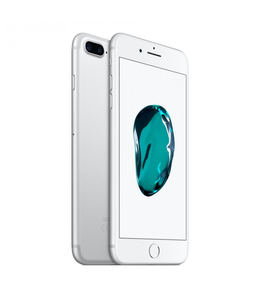 Apple iPhone 7 - 32GB 2GB Silver