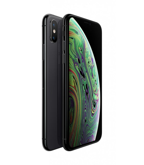 Apple iPhone XS - 64GB 4GB Space Grey